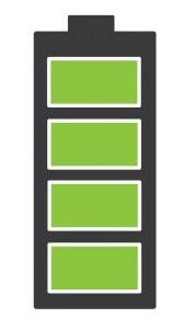 icone-de-batterie_21212559