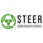 logo-steer